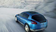 Renault Egeus - Immagine: 29