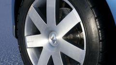 Renault Egeus - Immagine: 31