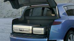 Renault Egeus - Immagine: 19