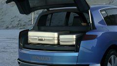 Renault Egeus - Immagine: 2