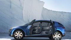 Renault Egeus - Immagine: 3