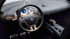 Renault Egeus - Immagine: 6