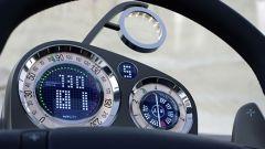 Renault Egeus - Immagine: 7