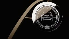Renault Egeus - Immagine: 10