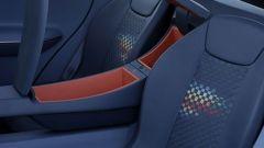 Renault Egeus - Immagine: 14