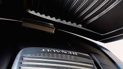 Renault Egeus - Immagine: 38