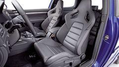 Volkswagen Golf R32 - Immagine: 3