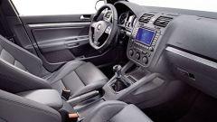 Volkswagen Golf R32 - Immagine: 2