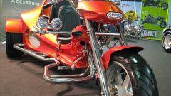 La gallery delle moto - Immagine: 4