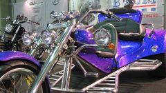 La gallery delle moto - Immagine: 5