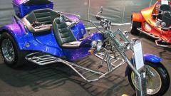 La gallery delle moto - Immagine: 6