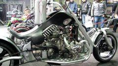 La gallery delle moto - Immagine: 10