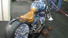 La gallery delle moto - Immagine: 13