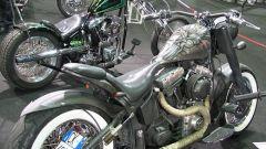 La gallery delle moto - Immagine: 14