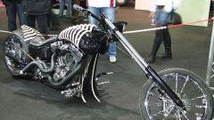 La gallery delle moto - Immagine: 15