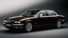Daimler Super Eight - Immagine: 1