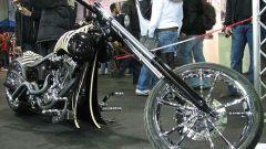 La gallery delle moto - Immagine: 16