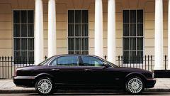 Daimler Super Eight - Immagine: 8