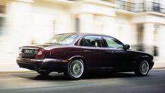Daimler Super Eight - Immagine: 7