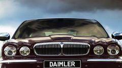 Daimler Super Eight - Immagine: 5