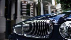 Daimler Super Eight - Immagine: 4
