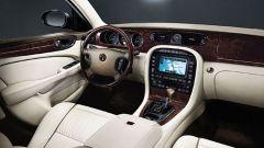 Daimler Super Eight - Immagine: 2