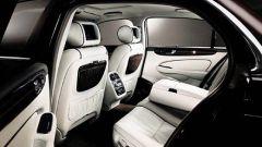 Daimler Super Eight - Immagine: 10