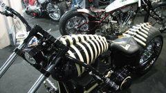 La gallery delle moto - Immagine: 17