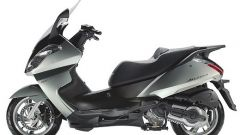 Aprilia Atlantic 500 Sprint - Immagine: 1