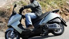 Aprilia Atlantic 500 Sprint - Immagine: 31
