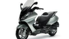 Aprilia Atlantic 500 Sprint - Immagine: 38