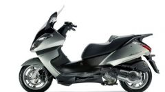 Aprilia Atlantic 500 Sprint - Immagine: 37