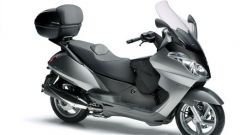 Aprilia Atlantic 500 Sprint - Immagine: 32