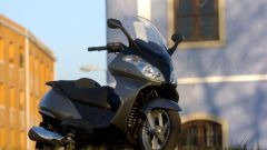 Aprilia Atlantic 500 Sprint - Immagine: 7