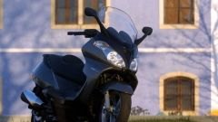Aprilia Atlantic 500 Sprint - Immagine: 6