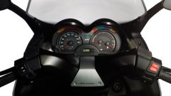 Aprilia Atlantic 500 Sprint - Immagine: 5