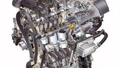 Volkswagen Golf GTI - Immagine: 1