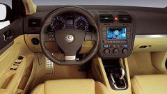 Volkswagen Golf GTI - Immagine: 15