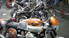 La gallery delle moto - Immagine: 23