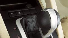 Volkswagen Golf GTI - Immagine: 12