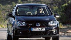 Volkswagen Golf GTI - Immagine: 9