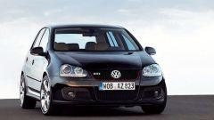 Volkswagen Golf GTI - Immagine: 7