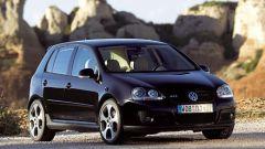 Volkswagen Golf GTI - Immagine: 6