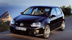 Volkswagen Golf GTI - Immagine: 5