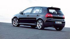 Volkswagen Golf GTI - Immagine: 3