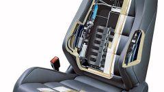 Volkswagen Golf GTI - Immagine: 17