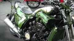 La gallery delle moto - Immagine: 25