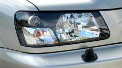Subaru Forester 2.5 XT - Immagine: 21