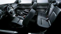 Subaru Forester 2.5 XT - Immagine: 2