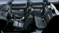 Subaru Forester 2.5 XT - Immagine: 3